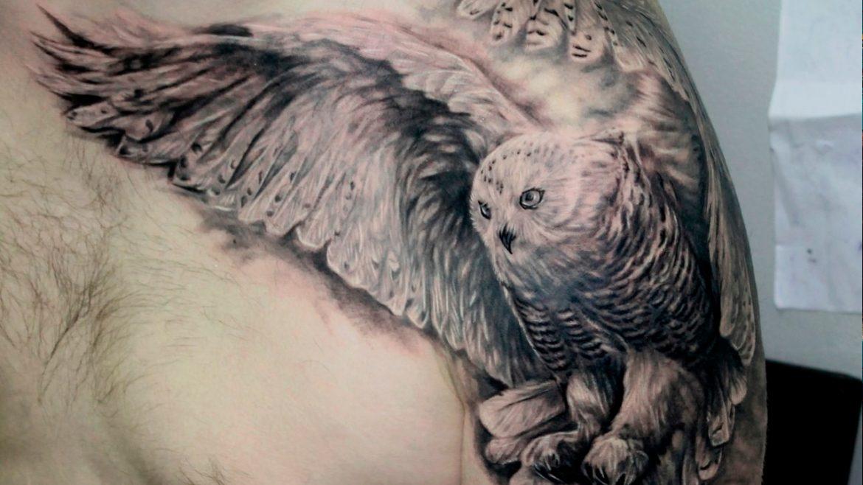Impressive Tattoo Designs For Mens Shoulder Tattoo Love Below you'll find 85 inspirational. impressive tattoo designs for mens
